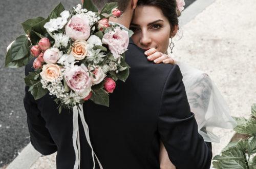 Mariage & événementiel